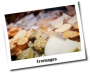 Fromages Grosage