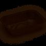 BOEUF Lasagne fraîche ou surgelée