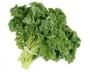 Chou Kale (botte 500g)