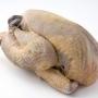 PINTADE (entre 1,8kg/2,2kg) fraîche ou surgelée