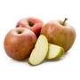 Pommes Boscoop rouges