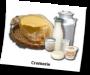 Crèmerie & fromage Grosage