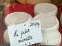 Brebis - Le petit Mirette