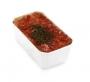Boulettes sauce tomate (4 boulettes/2 pers) 1 kg
